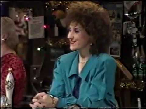 EastEnders 16 - 18 December 1986