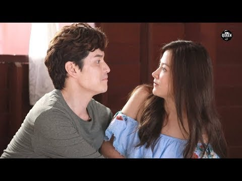Download Thai Drama Kiss Scene Collection 💕 Operation to Subdue the She Devil 💕 💕 Cute Short Film