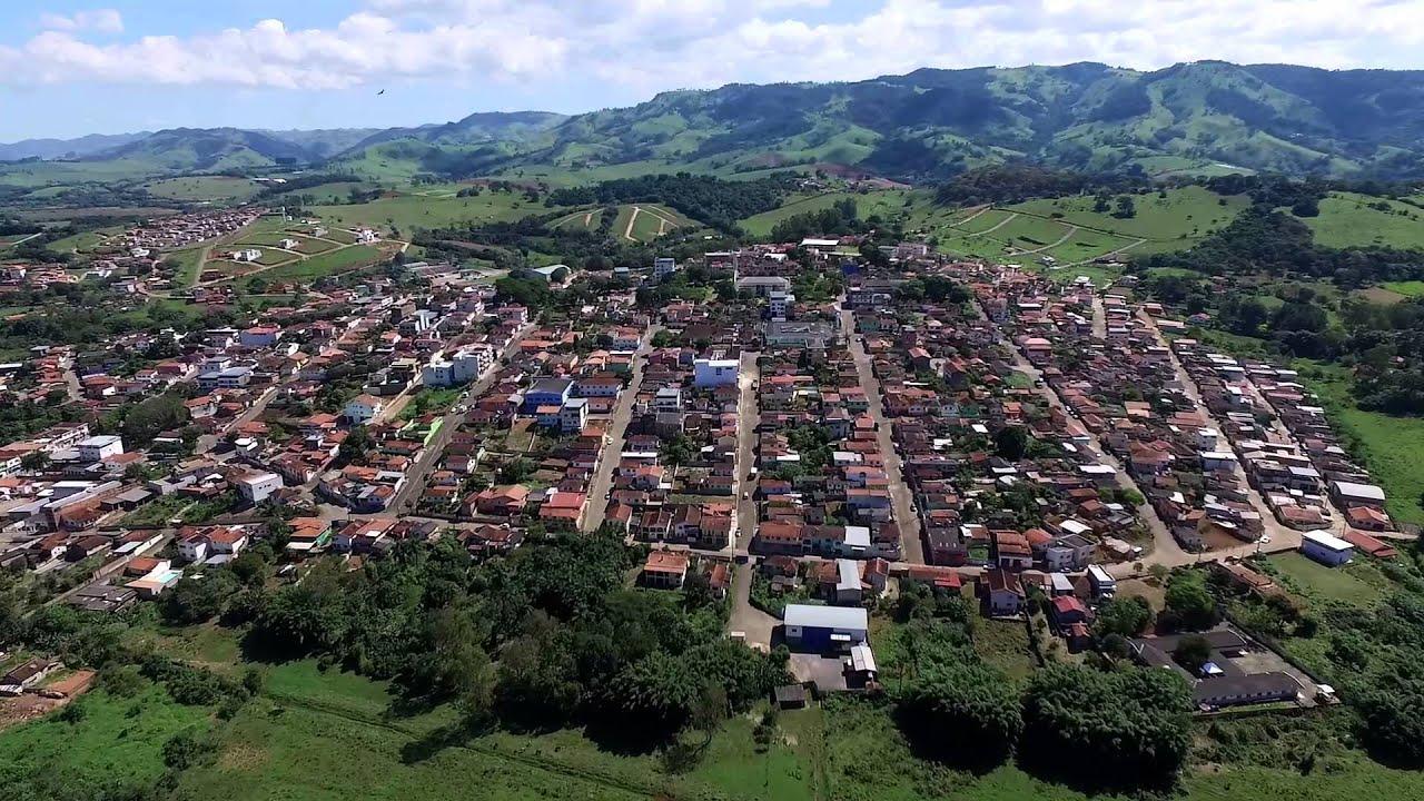 Estiva Minas Gerais fonte: i.ytimg.com