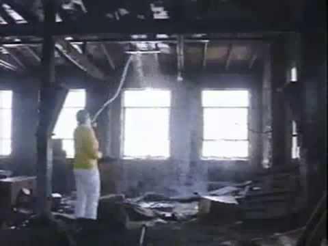 asbestos-removal-in-toronto-call-(416)-829-5302-free-estimates