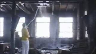 Asbestos Removal in Toronto call (416) 829-5302 free estimates