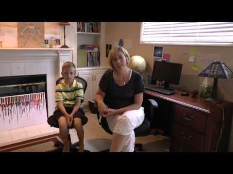 Why do families choose Lawrence Virtual School?