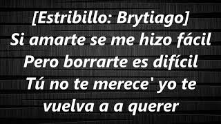 Chris Jeday Bipolar Ft. Ozuna Brytiago.mp3