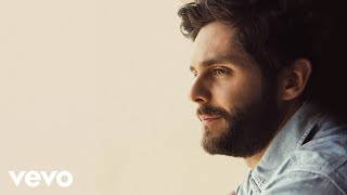 Download Thomas Rhett - Remember You Young (Lyric Video) Mp3 and Videos