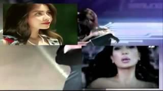 Sherin AlaBaly - Shiraz Layalik - Yara Inta Minni ^_^ IBRCNET ^_^