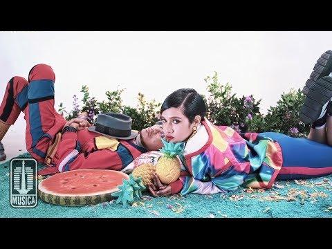 Dea, Kenny Gabriel - Kau Pun Tau (Official Video)