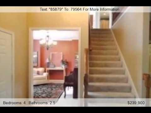 15744 Beverly St, Overland Park, KS 66223