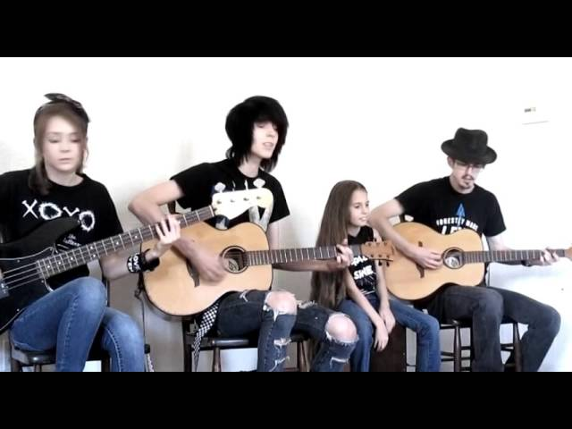 casting-crowns-just-be-held-cover-rainshaft