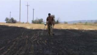 видео Згуровка (Киевская область)