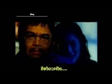 Tagalog Movie - ITLOG (6 of 9) Diana Zubiri, Celso Ad Castillo, Rodel Velayo