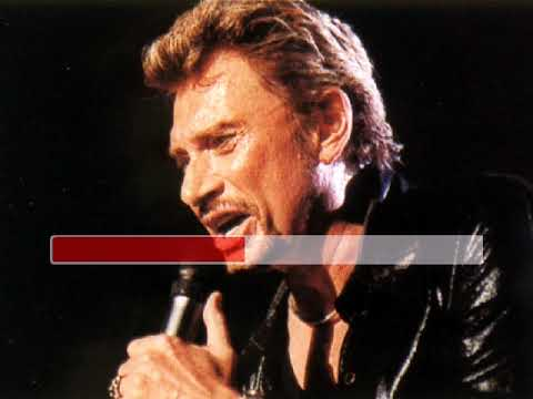 karaok johnny hallyday j 39 en ai marre 1981 youtube. Black Bedroom Furniture Sets. Home Design Ideas