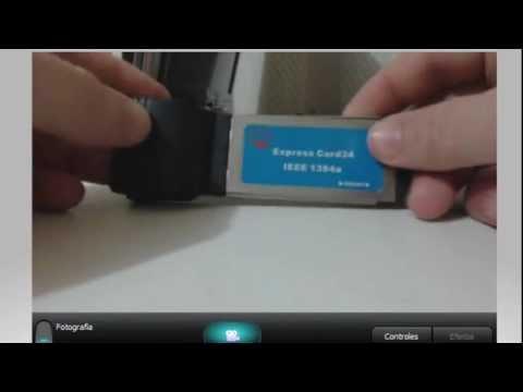Express card - o que é, como funciona, onde usar.