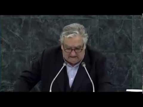 discurso-del-presidente-josé-mujica-en-la-onu,-1/5-(septiembre-2013)