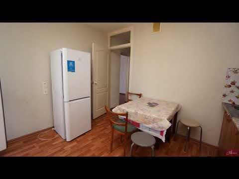 Снять квартиру в Новороссийске.