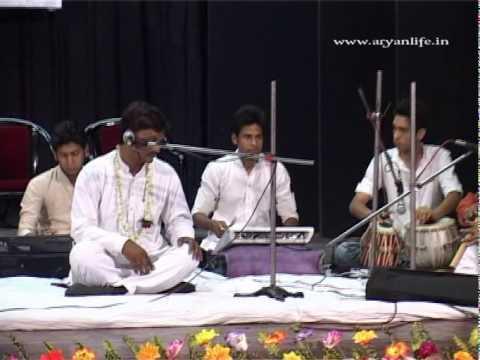Bhajan | Ish Yogya Hum Kaha Hai... || Arya Samaj