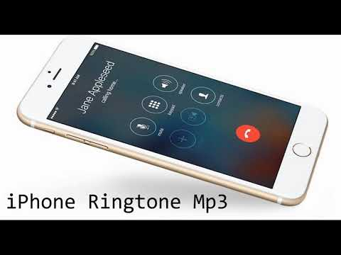 Iphone Ringtone  2020 Iphone Ringtone Download Iphone 11 Pro Default Ringtone Iphone Marimba
