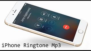 Iphone ringtone mp3 2020 - download 11 pro default marimba