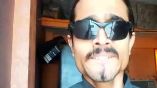 BB ki Vines latest video. Angry Master ji. Bhuvan Bam Performs a real comedy act.