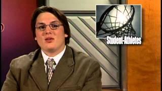 Newscast 10-07-2007 thumbnail