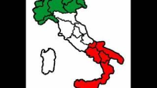 Legittima Offesa Fratelli d 39 Italia.mp3