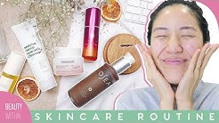 hqdefault - Biotherm Acne Biopur Combination And Oily Skin