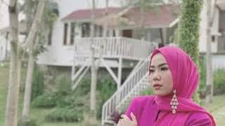 Lagu minang Rayola Terbaru, Salahnyo Uda