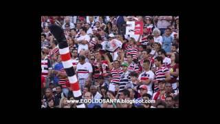 [Áudio] 08/08/2015 - Santa Cruz 1x0 Botafogo-RJ - Narração Ruy Fernando - Rádio Nacional - RJ