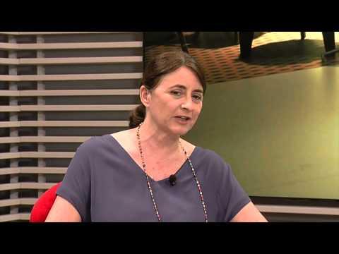 #LIVEon4G Design Focus Salone del Mobile di Susanna Legrenzi - 1 puntata