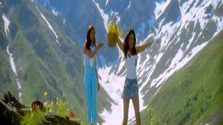Andekhi Anjaani Si-Sinhala Song