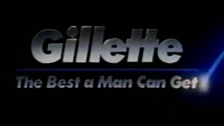 Gillette alienating its customers with 'toxic masculinity' ad?