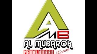 Video darbuka Al Mubarok Pekalongan new 2017 download MP3, 3GP, MP4, WEBM, AVI, FLV September 2017