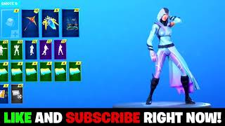 Samsung Galaxy Note 10 Fortnite Exclusive Skin (Credit for Trimi)