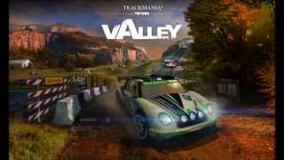 Baixar Trackmania 2 Valley Soundtrack - Ritual
