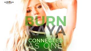 Kaya - Burn (Moldova) - NVSC 22 (Official Preview Video)