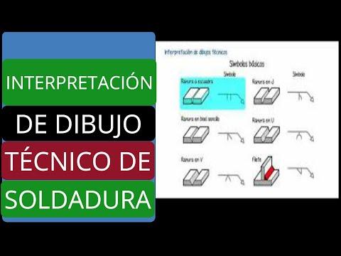 interpretación-de-dibujos-técnicos