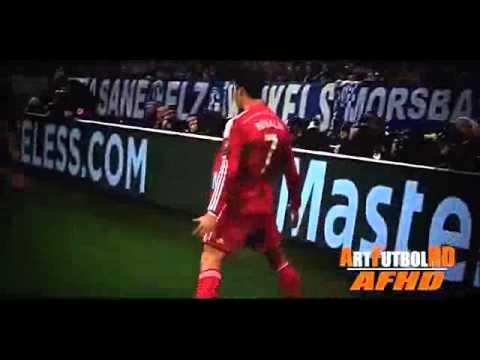 Messi  Ronaldo  Suarez   Top 3 Best Players
