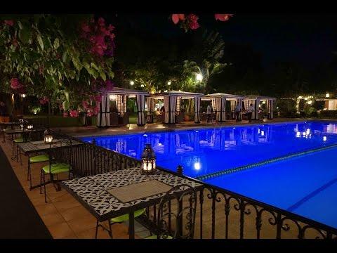 Montebello Villa Hotel | Top Hotels in Cebu