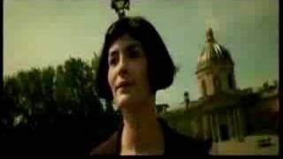 Alizee - Amelie
