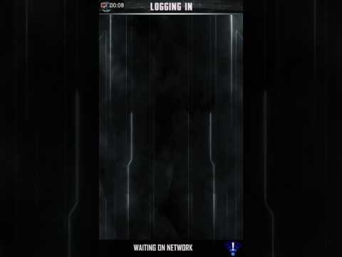 wwe super card (my 1st fusion chamber ultimate card)