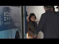 뉴스타파 - 심화진 성신여대 총장 징역1년 실형 선고