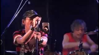 説明 HIGH ROLLER 30年前の学生時代のバンドメンバーを中心に結成。 2017.11.19 心斎橋CLAPPER 初ライブ。