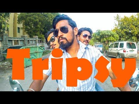 Tripsy|Impact Motion Films|LensOnWheels