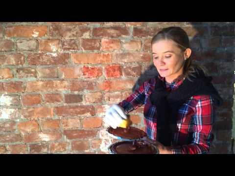 видео: Кирпичная кладка