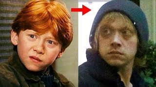 11 Child Stars You Wouldn't Recognize Anymore!