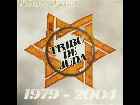 TRIBU DE JUDA - CUAN ADMIRABLE AMOR