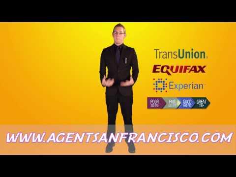 Mortgage Loan Originator - Home Loans Refinancing in San Francisco 415-796-0086