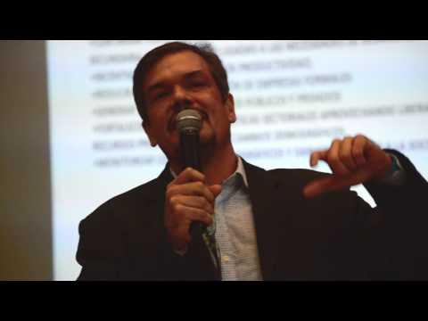 El Tren Nicaraguense. Cambios Demográficos, oportunidades y desafíos
