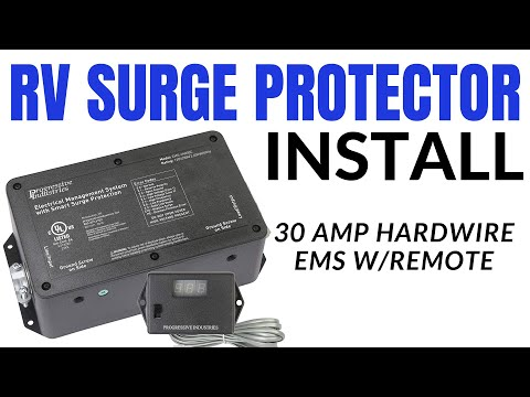 30-amp-rv-surge-protector-install-|-progressive-industries-|-full-time-rv-living