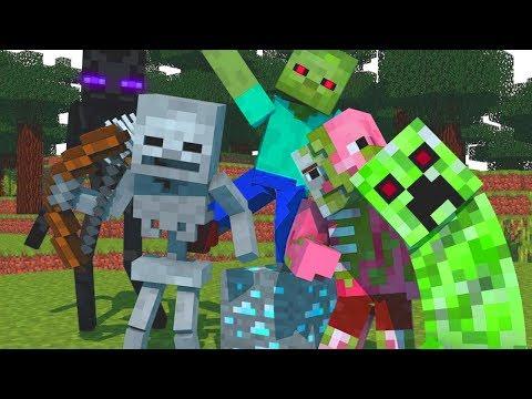 "🎵-""monster-school""---minecraft-animation-song"