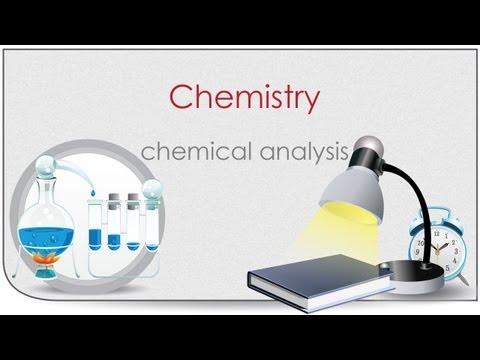 northwestern supplement essay word limit Quantitative chemistry
